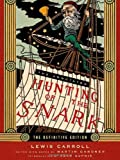 The Annotated Hunting of the Snark by Lewis Carroll (2006-11-28)