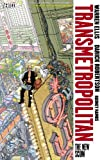 Image de Transmetropolitan, Vol. 4: The New Scum