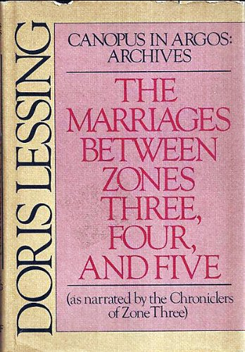 the-marriages-between-zones-three-four-and-five-canopus-in-argos
