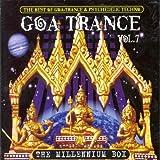 Goa-Trance-Vol7