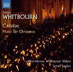 Carolae-Music for Christmas