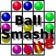Ball Smash! Lite