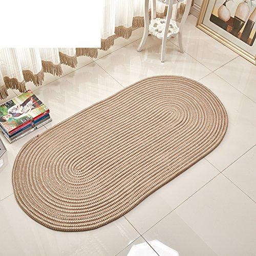 super-cuerda-trenzada-alfombra-oval-sala-de-estar-alfombra-mesa-de-cafe-junto-a-la-cama-dormitorio-b
