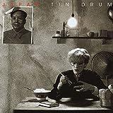 Japan: Tin Drum [Ltd.Edition] (Audio CD)