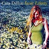 Sweet Liberty (2003) Original Recording