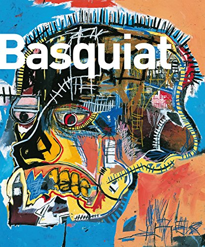 Basquiat (General) por AA. VV.