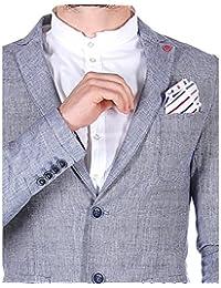 Amazon.it  Outfit - Abiti e giacche   Uomo  Abbigliamento 227f423768c