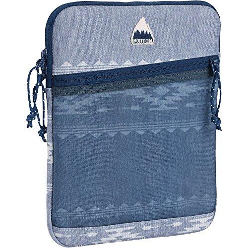 burton-mochila-hype-cyberlink-tablet-famish-stripe-206-x-16-x-27-cm-01-l-14943102419