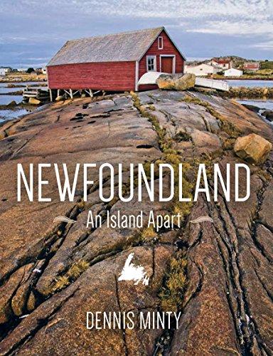 newfoundland-an-island-apart
