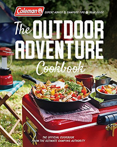 coleman-the-outdoor-adventure-cookbook-the-official-cookbook-from-americas-camping-authority