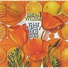 That Lucky Old Sun (CD + DVD)