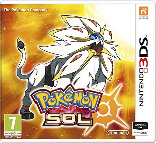 pokemon-sol