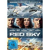 Red Sky