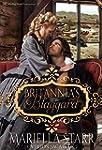 Britannia's Blaggard (Overton Saga Bo...