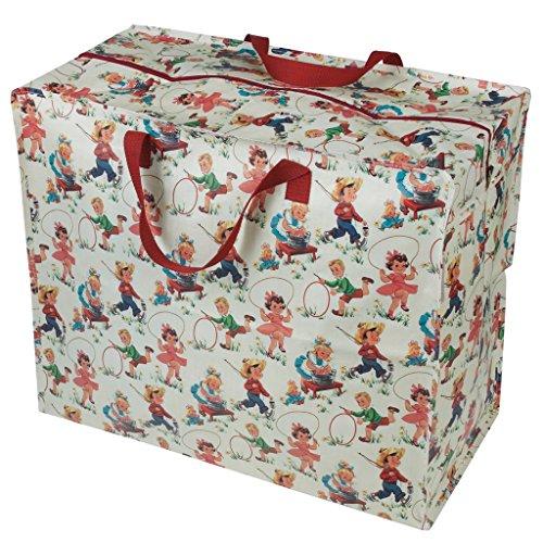 the-original-jumbo-storage-bag-vintage-kids