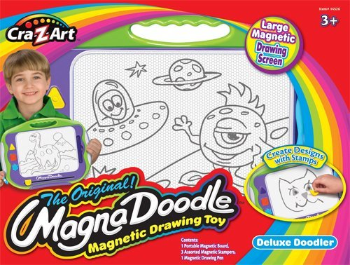 cra-z-art-original-magna-doodle-by-unknown