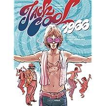 Jack Cool T1