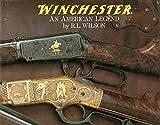 Image de Winchester: An American Legend