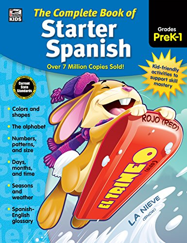 the-complete-book-of-starter-spanish-grades-preschool-1