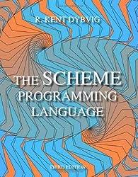 The Scheme Programming Language by R. Kent Dybvig (2003-09-26)