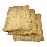 #3: Sse Pad For Air Cooler (Wood Wool For All Coolers)