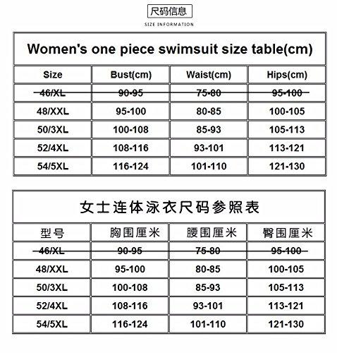 En été, la plus grande d'Europe féminin maillot de bain triangle maillot-YU&XIN Black
