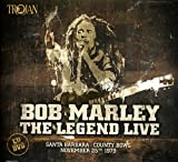 LEGEND LIVE -CD+DVD- (2 CD)