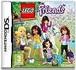 LEGO Friends from Warner Bros. Interactive