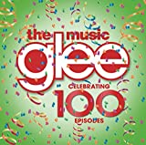 Glee: The Music Presents the Best of Glee Celebrating 100 Episodes