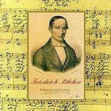 Friedrich Silcher,Unverg.Weis