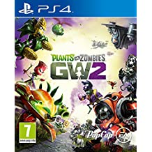 Plants vs Zombies : Garden Warfare 2 [Importazione Francia]
