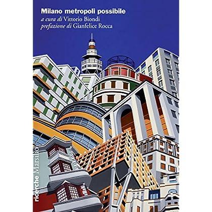 Milano Metropoli Possibile (Ricerche)