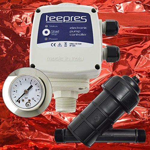 pressostato-presscontrol-flussostato-teepresr-pompa-controllo-intelligente-con-filtro-a-cartuccia-pr