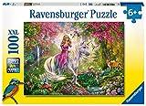 Puzzle Unicorni