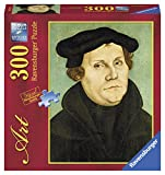 Ravensburger 13954 - Martin Luther Portrait