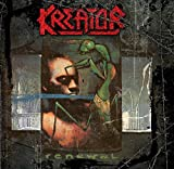 Kreator: Renewal (Deluxe Edition) (Audio CD)
