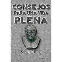 SPA-CONSEJOS PARA UNA VIDA PLE