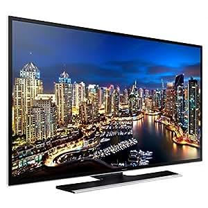 "Samsung 55"" Series 7 (2014 Model) 4K Ultra HD Smart LED TV (UA55HU7000)"