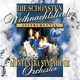 Die Schönsten Weihnachtslieder-Instrumental