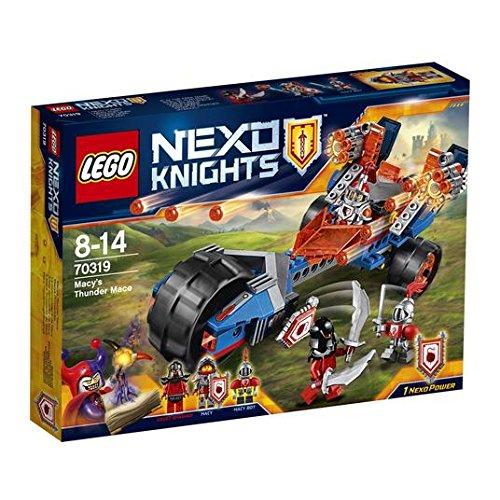 lego-nexo-knights-macys-tonnerre-mace-70319