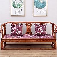 New day®-cuscini del divano peluche panno spugna cuscini del divano divano moda cuscino , 55*60cm