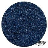 PUROBIO - Ombretto Compatto in Cialda n.20 - Blu Notte Shimmer- Altamente Pigmentato - Nickel Tested, Vegan OK - 2.5 gr