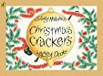 Slinky Malinki's Christmas Crackers (...