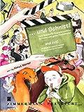 ... und Schnitt! / ... and cut!: Zehn Stücke für Sopranblockflöte für kleine und...
