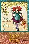 Fairy Oak, tome 5 : Les jours enchanteurs de Shirley par Gnone