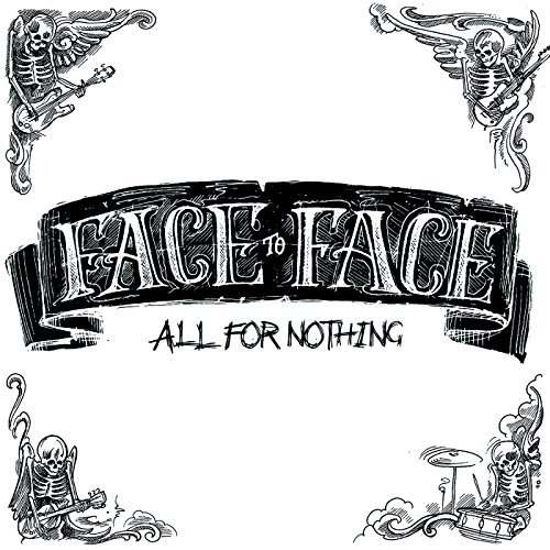 All For Nothing (Single Version)