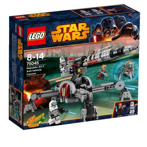 Lego-75045-Star-wars-AV-7-Anti-Vehicle-Cannon