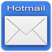 Fast For Hotmail