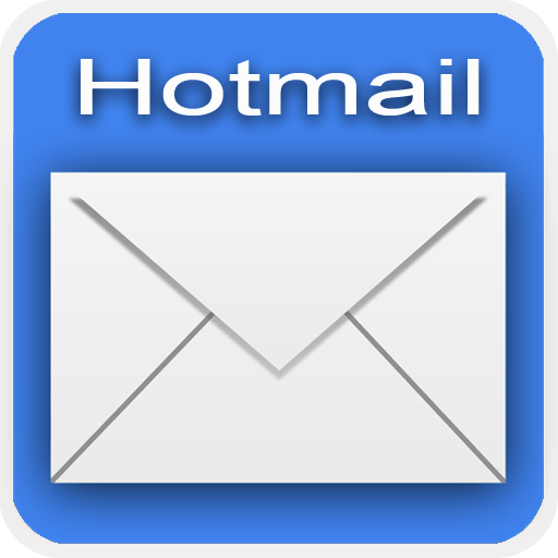 fast-for-hotmail