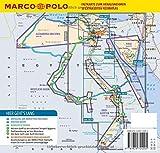 MARCO POLO Reiseführer Ägypten: Reisen mit Insider-Tipps - Mit EXTRA Faltkarte & Reiseatlas - Jürgen Stryjak